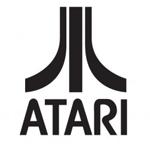 Atari-logo_150