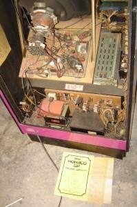DSC05490