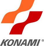 Konami_150