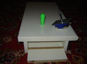 P1_deski