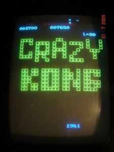 crazykong_1981