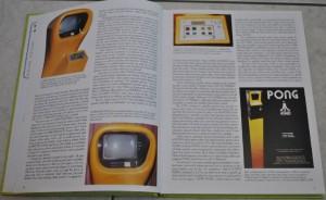 encyklopedia_pong